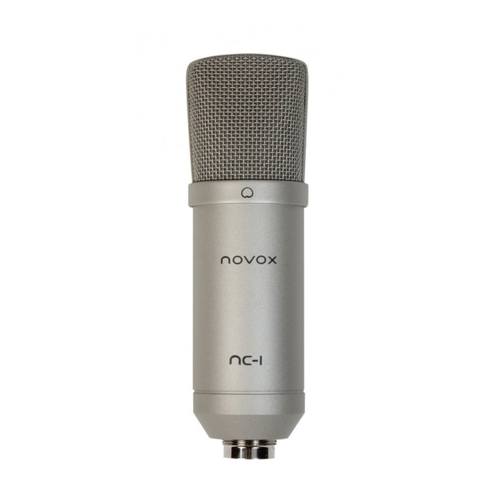 Novox NC-1 1