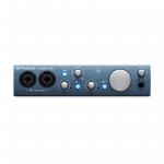 PreSonus AudioBox iTwo Studio 2