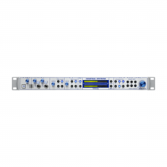 PreSonus Central Monitor Station Plus