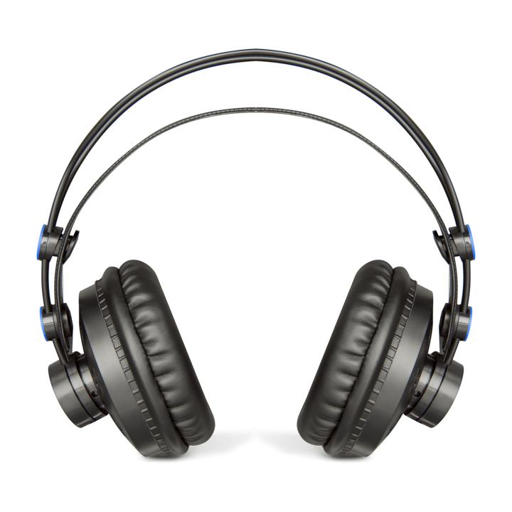 PreSonus AudioBox iTwo Studio 4
