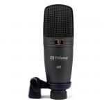 PreSonus AudioBox iTwo Studio 3