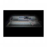 PreSonus StudioLive 32 III 4