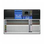 PreSonus StudioLive 32 III 1