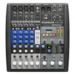 PreSonus StudioLive AR8 USB 1