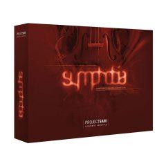 Project SAM Symphobia