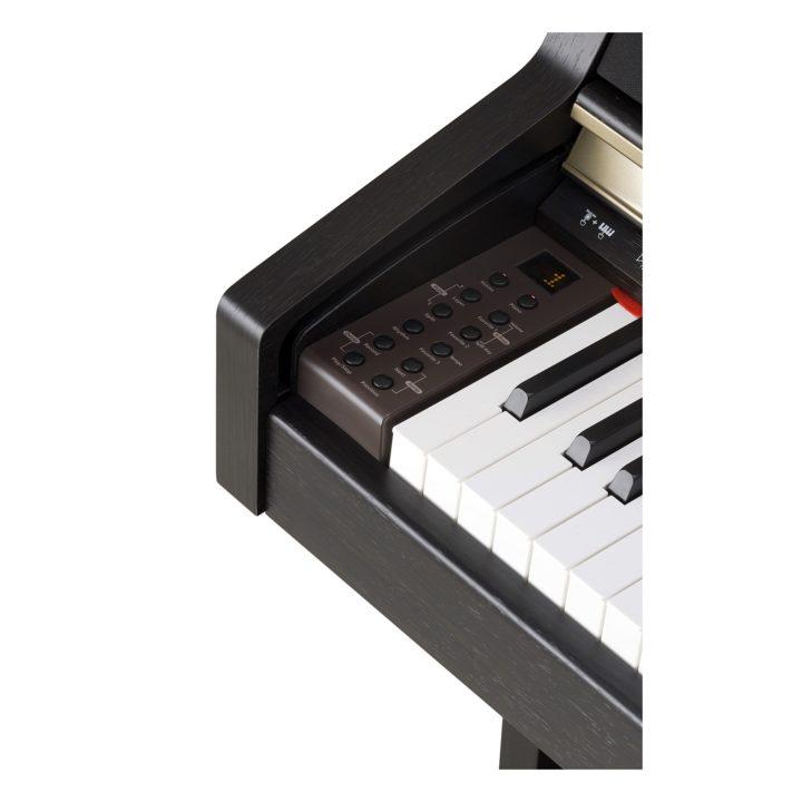 Kurzweil MP 10 SR 4
