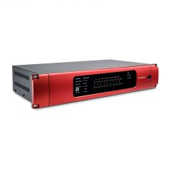 Focusrite RedNet 5 HD