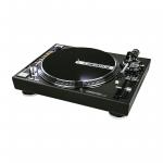 Reloop Power Scratch DJ Set 2