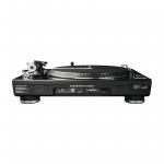 Reloop Power Scratch DJ Set 3