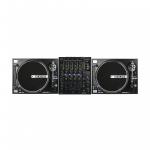 Reloop Power Scratch DJ Set 1