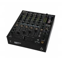 Reloop Power Scratch DJ Set 5