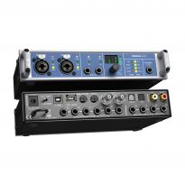 RME Fireface UCX 5