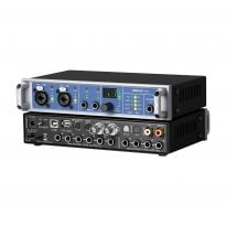 RME Fireface UCX 2