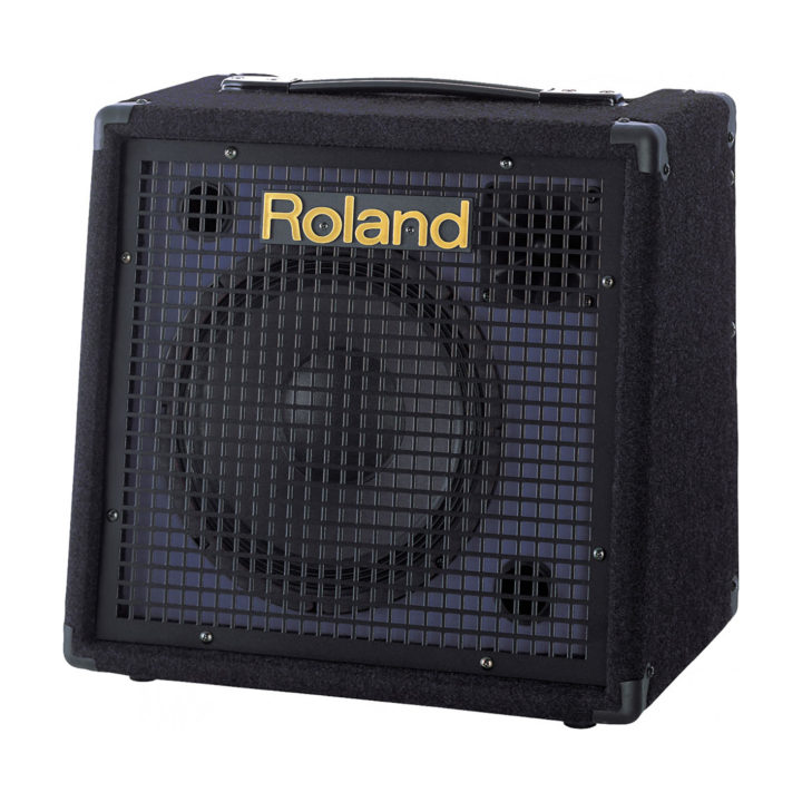 Roland KC-60 1