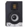 Eve Audio SC204 1