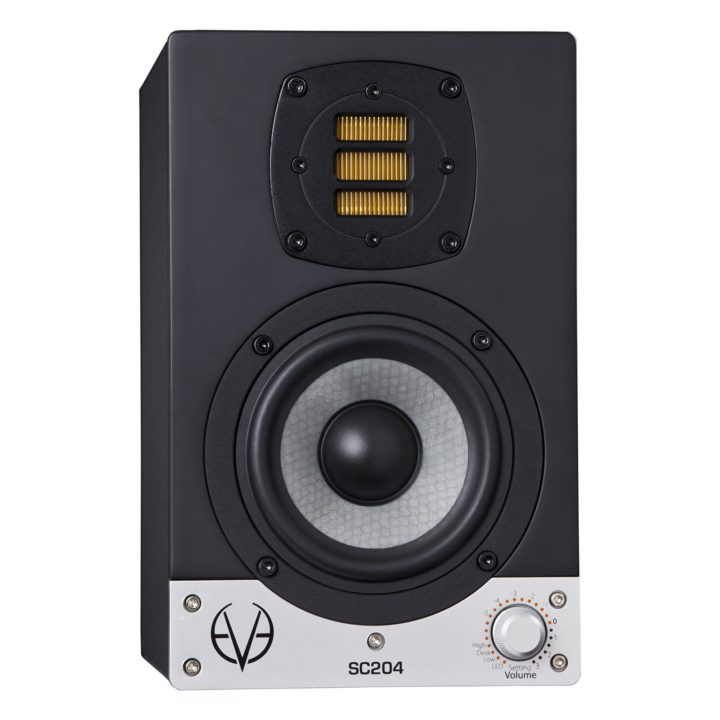 Eve Audio SC204 1