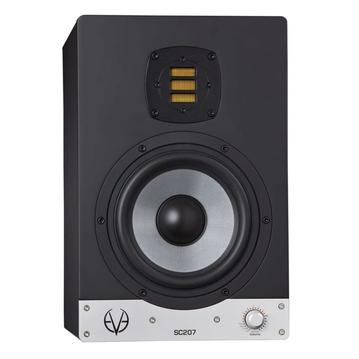 Eve Audio SC207 1
