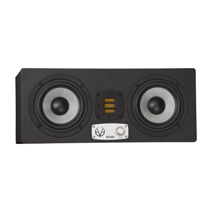 Eve Audio SC305 1
