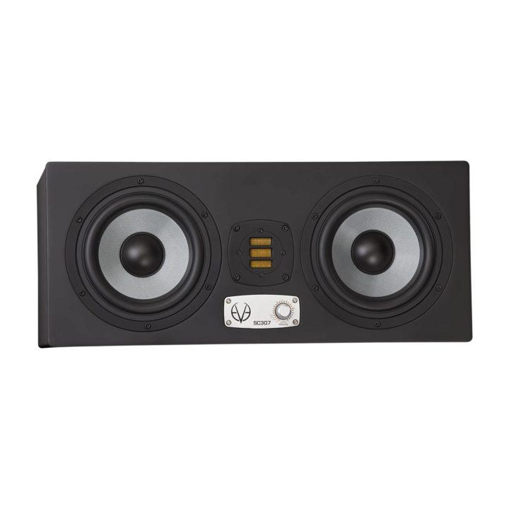 Eve Audio SC307 1