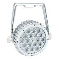 Showtec Compact Par 18 MKII White 1