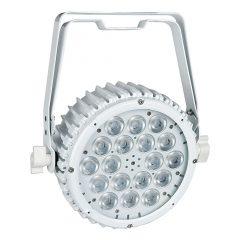 Showtec Compact Par 18 MKII White