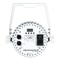 Showtec Compact Par 18 MKII White 2