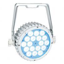 Showtec Compact Par 18 MKII White 3