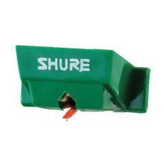 Shure N78S