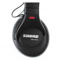 Shure SRH 440 3