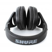 Shure SRH 440 5