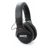 Shure SRH 440 1