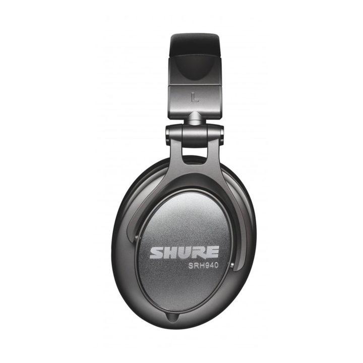Shure SRH 940 3