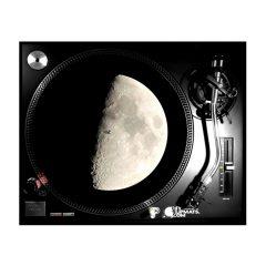 Slipmata Księżyc