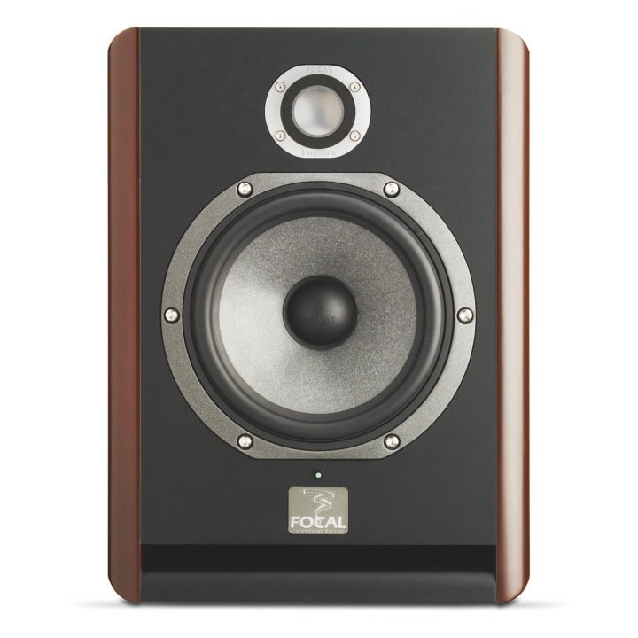 Focal Solo6 Be 4