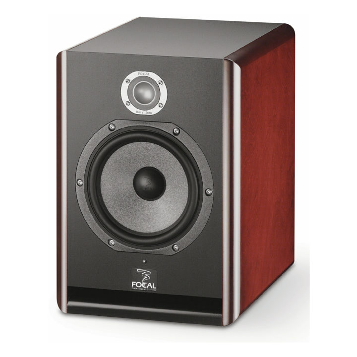 Focal Solo6 Be 1