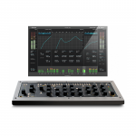 Softube Console 1 1
