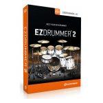 Toontrack EZDrummer 2 1