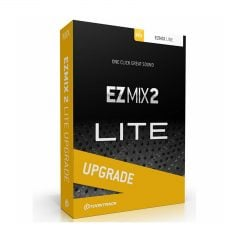 Toontrack EZmix 2 Upgrade z wersji Lite