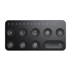 ROLI Touch Control Block