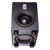 Eve Audio TS112 2