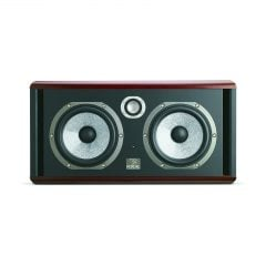 Focal Twin6 Be red