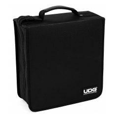 UDG CD Wallet 280 Black