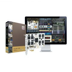 Universal Audio UAD-2 OCTO Core