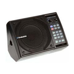 TC Helicon VoiceSolo FX150