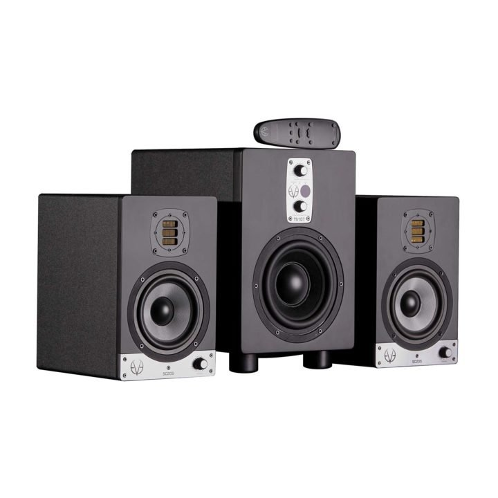 EveAudio_SC205-TS107-Bundle