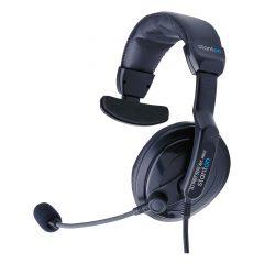 Stanton DJ PRO 500 MC