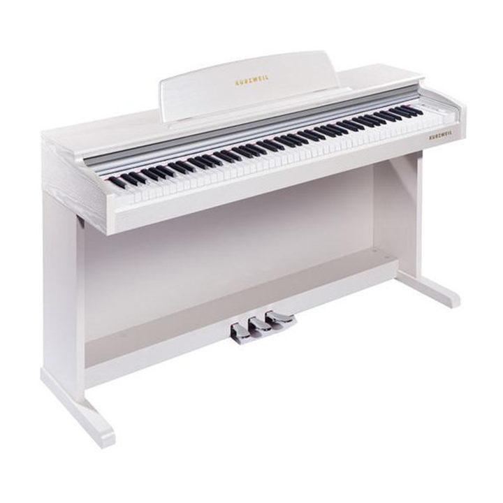 kurzweil-mp120wh-dijital-piyano-beyaz-6d6b9f2290c239dd64383e09e9f5547a-c990ac2274272b9c65bb2e40d86a849f-max-pp