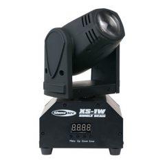 Showtec XS-1W