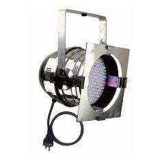 Showtec Par 64 Short, RGB LED