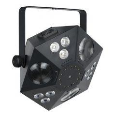 Showtec Magician LED